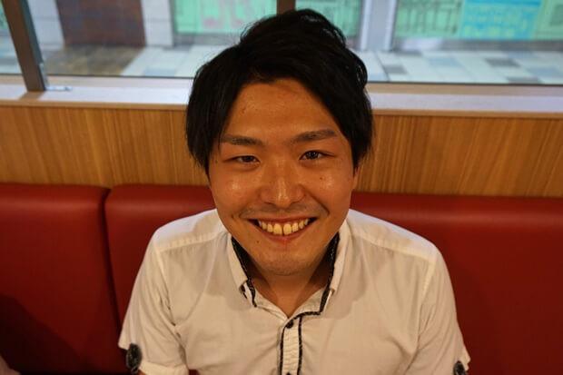 秋山竜次(ロバート)presents『クリエイターズ・ファイル』撮影アシスタント_31
