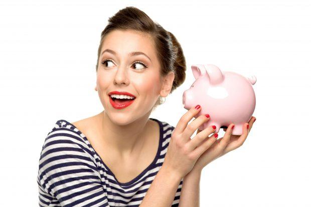 【今年は貯めよう】節約好きこそ陥りやすいお金のワナとは?その対処法は?