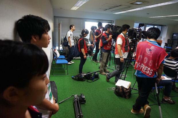 セレッソ大阪の試合サポート_37