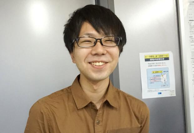 マビノギ英雄伝プロデュースバイト_03