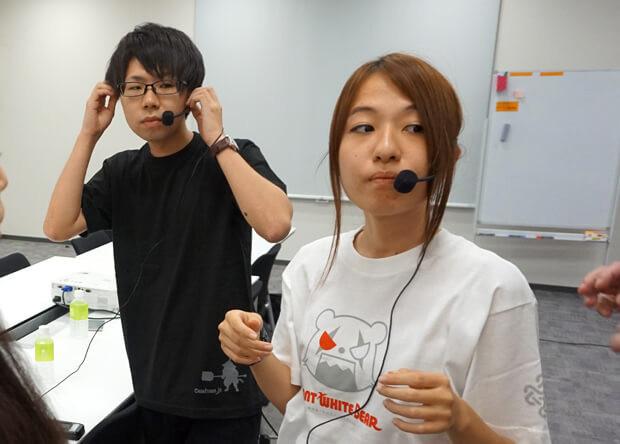 マビノギ英雄伝プロデュースバイト_33