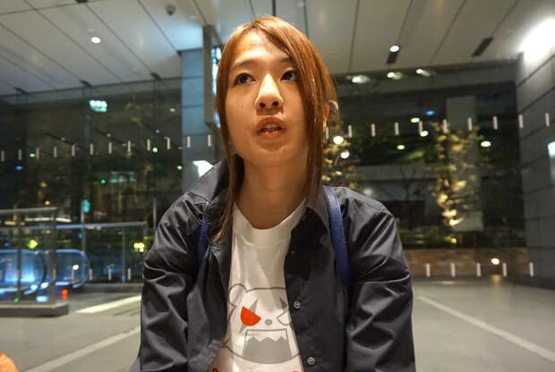 マビノギ英雄伝プロデュースバイト_44