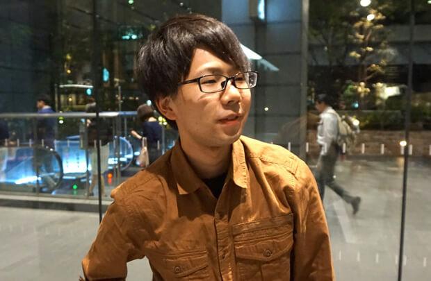 マビノギ英雄伝プロデュースバイト_43