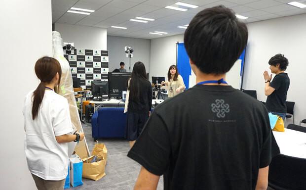 マビノギ英雄伝プロデュースバイト_30
