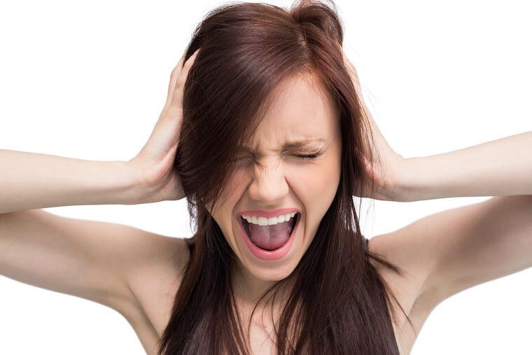 """職場、ママ友…人間関係のストレスには""""断捨離""""が効く?! 「気の遣い過ぎ」からの脱却方法"""