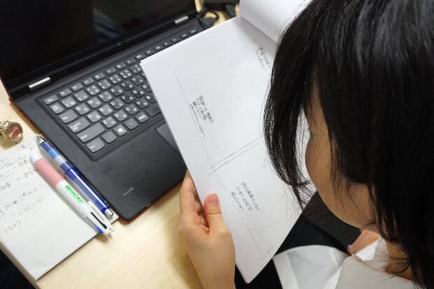 「インベスターZ」編集アシスタントバイト_09