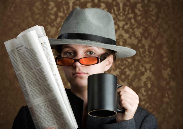 新聞 ネット 書籍 知識 学ぶ