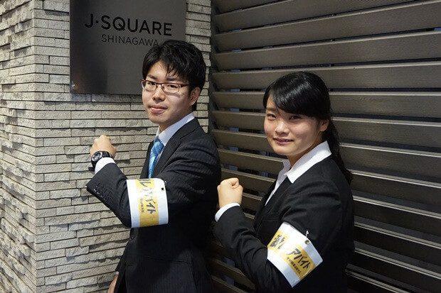 新作アニメ発表会「つづきみ」サポート_04