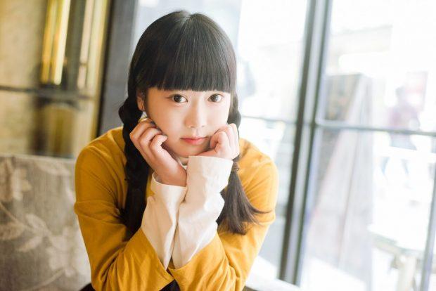 中川美優(まねきケチャ)