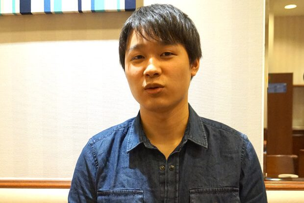 「オーバーロード」劇場版に出演する声優バイト_02