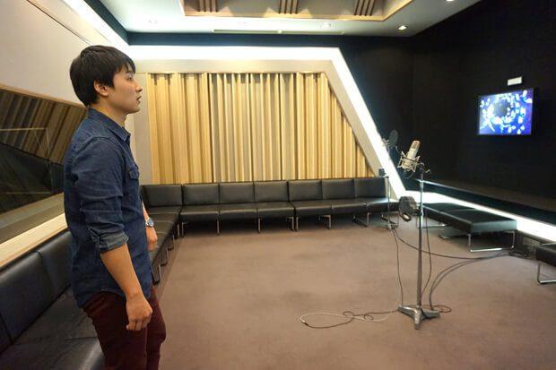 「オーバーロード」劇場版に出演する声優バイト_05