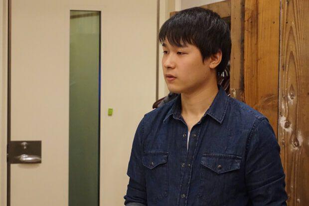 「オーバーロード」劇場版に出演する声優バイト_23