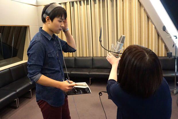 「オーバーロード」劇場版に出演する声優バイト_09