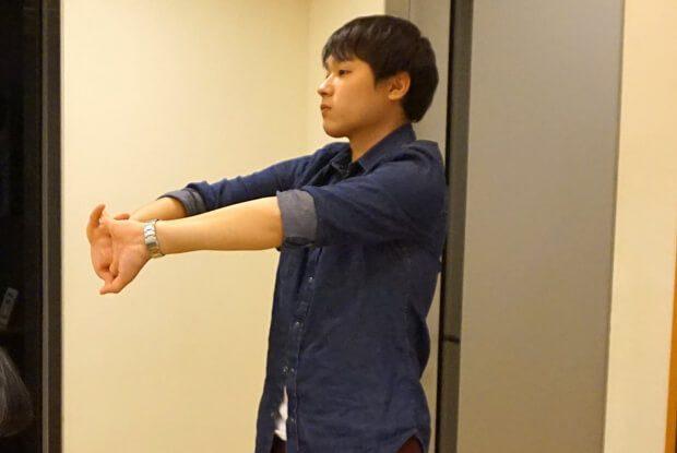 「オーバーロード」劇場版に出演する声優バイト_03