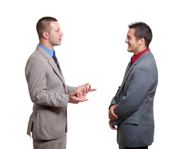 会話上手 サイレントトレーナー 人見知り