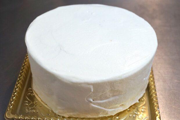 「パティスリー ポタジエ」ケーキ作りバイト_35