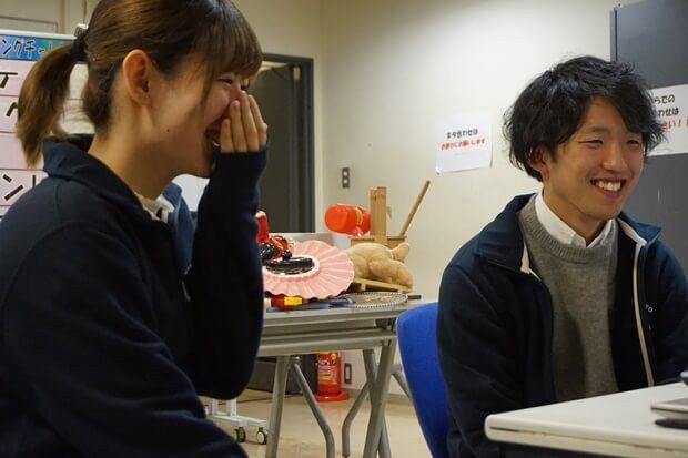 「千鳥」トークライブサポート_23