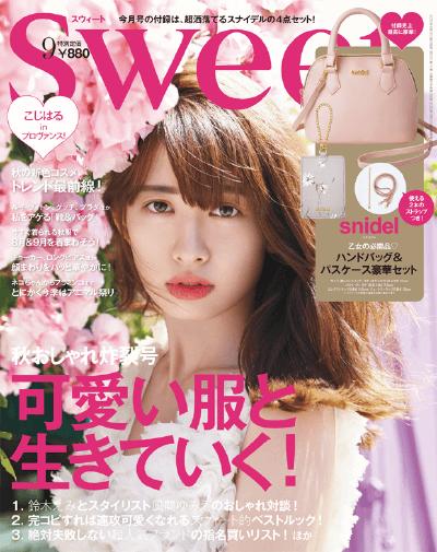 sweetオーディションサポート_01