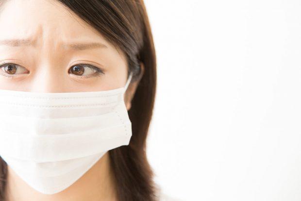 マスク依存症 石田衣良 タウンワークマガジン