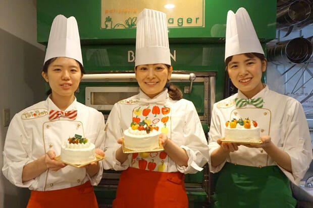 「パティスリー ポタジエ」ケーキ作りバイト_01