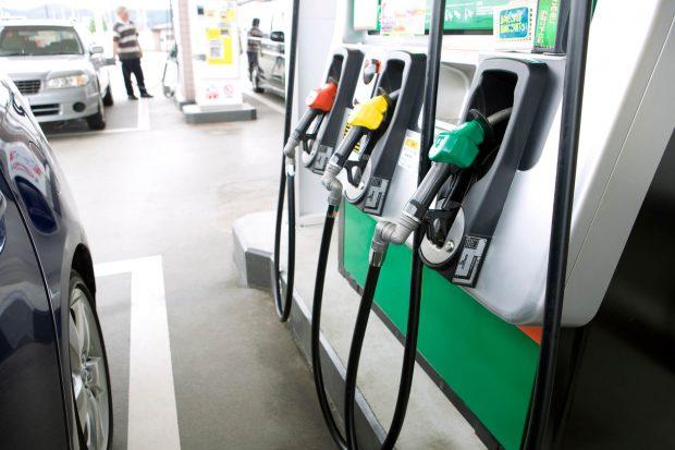 タウンワークマガジン ガソリンスタンドのバイトとは?仕事内容、時給、勤務時間やメリット・デメリットを解説