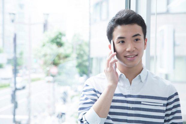 タウンワークマガジン 【バイトの応募電話】応募先から不在着信や留守電にメッセージが入っていた場合、どう折り返しすればいい?