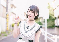 アイドル HIMEKA Party Rockets GT タウンワークマガジン