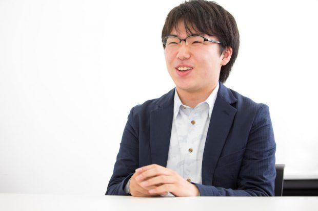ゲーム 勉強 暗記 東大 対談 タウンワークマガジン