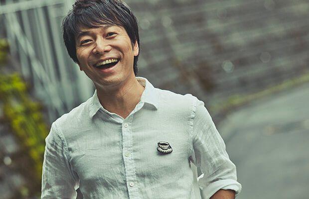 野島健児 声優 インタビュー タウンワークマガジン