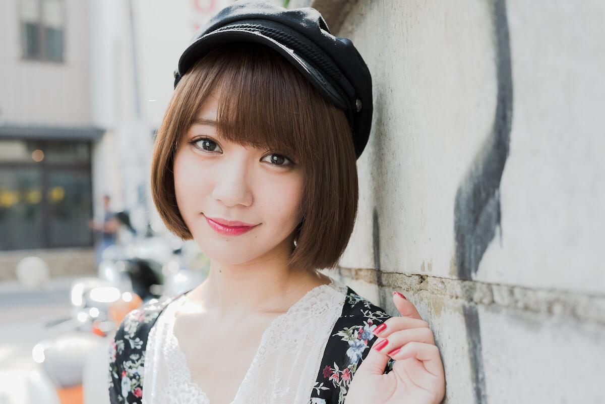 荻野可鈴の画像 p1_31