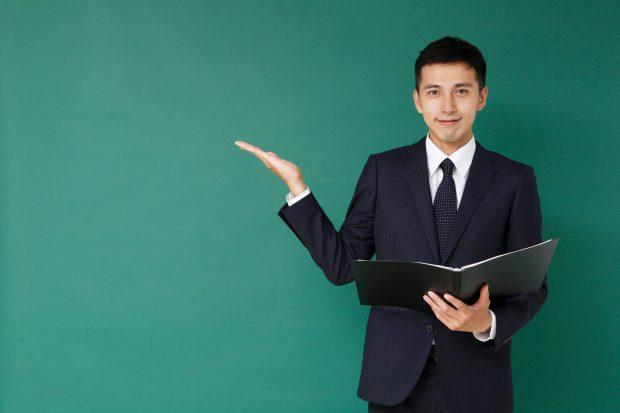 試験監督バイトって実際どうなの?楽なの?キツい? 仕事内容・時給・シフト・メリット・デメリット・体験談なども紹介
