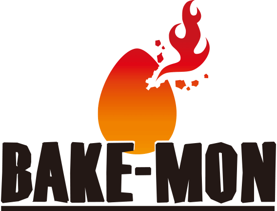 タウンワーク PRESENTS BAKE-MON
