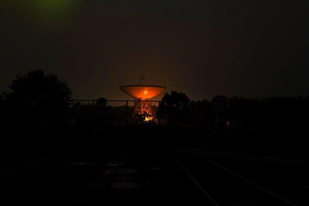 【激レア体験レポ】宇宙観測の聖地で天文学者の縣秀彦さんとペルセウス座流星群を観測!