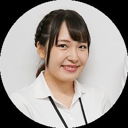 """【激レア 体験レポ】""""JAPAN KAWAII""""アイドル「わーすた」の1日限定マネージャーバイト! in @JAM EXPO 2017"""