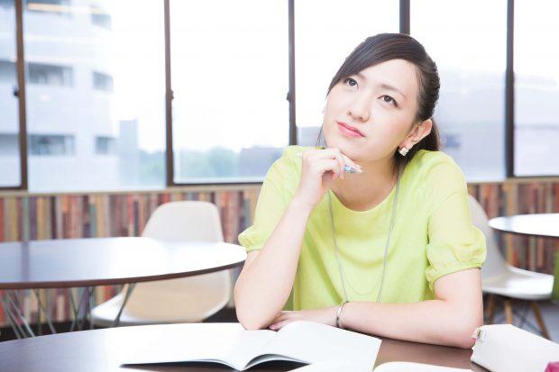 塾講師になるには? 求められる能力・資質と採用試験の概要