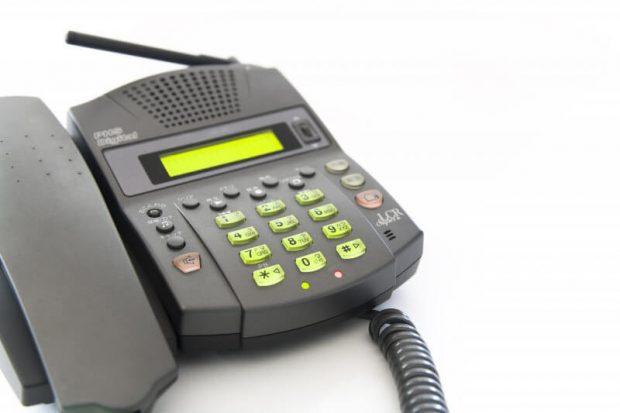 電話の敬語・話し方のマナー バイト先ですぐに使えるサンプル集