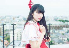 恋汐りんご(バンドじゃないもん)インタビュー【アイドルシゴトVol.46】