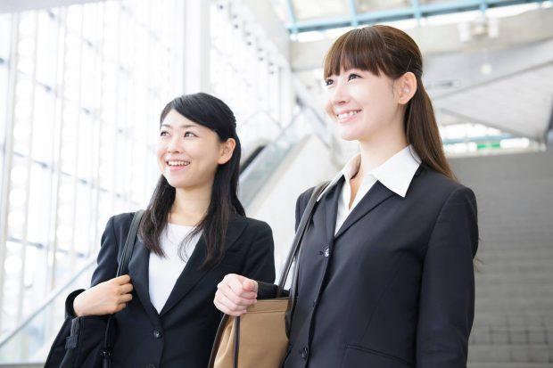 公務員と民間企業の違いは何?就職や将来を考えるうえで知っておきたい ...