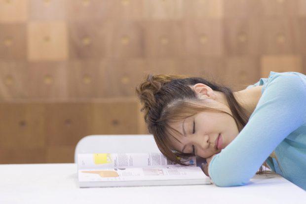 勉強 集中力 集中 試験 学生 タウンワークコラム アルバイト バイト パート 求人 仕事 求人情報 タウンワーク townwork