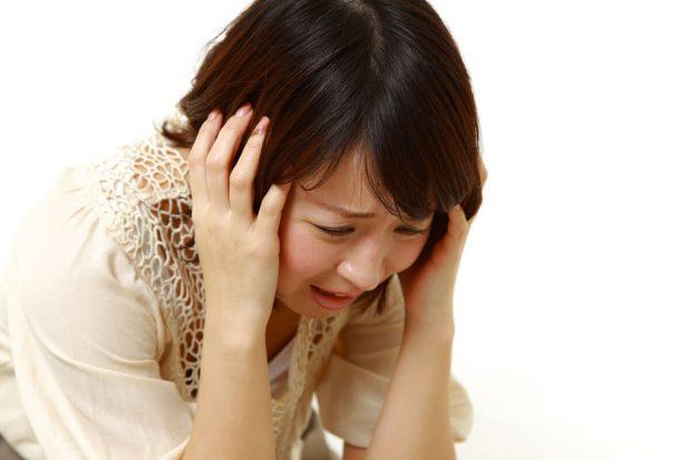 ストレス 仕事 憂鬱 解消 発散 対処法 つらい 辞めたい シフト 入れすぎ クレーム 対応 時給 昇給 タウンワークコラム アルバイト バイト パート 求人 仕事 求人情報 タウンワーク townwork