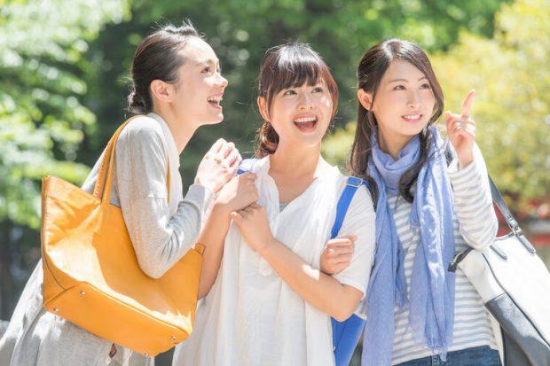 春休み 大学生 長期休み 挑戦 後悔 バイト タウンワーク