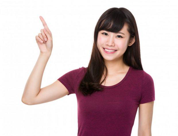 【女子向け】自分磨きで「最高の自分」になる方法 外見も中身も素敵に美しく!