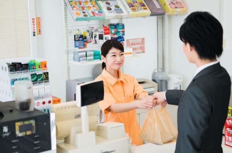 店員 悪い コンビニ 態度 マツコ・有吉、店員への態度がデカい客に怒り 「まぐれで金持ったジジイ」批判に称賛も