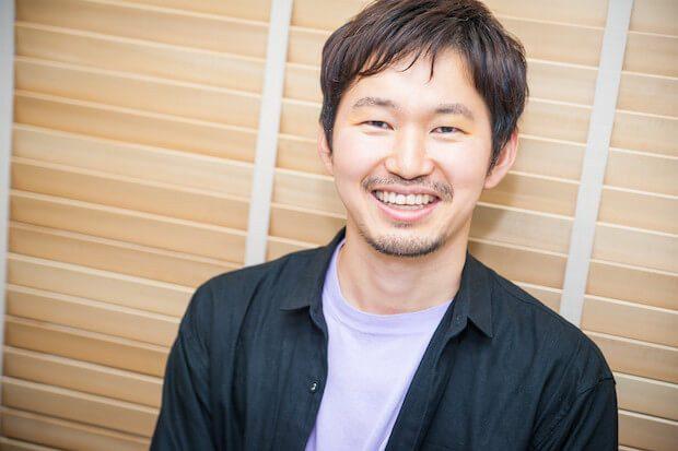 アノ人の学生時代】古川健介(けんすう)さんインタビュー「これだ!と ...