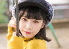 まねきケチャ 深瀬美桜 アイドルシゴト インタビュー アイドル タウンワーク 音楽 j-pop
