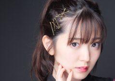 鈴木愛理 ℃-ute アイドル アーティスト アップフロント バイト タウンワークマガジン