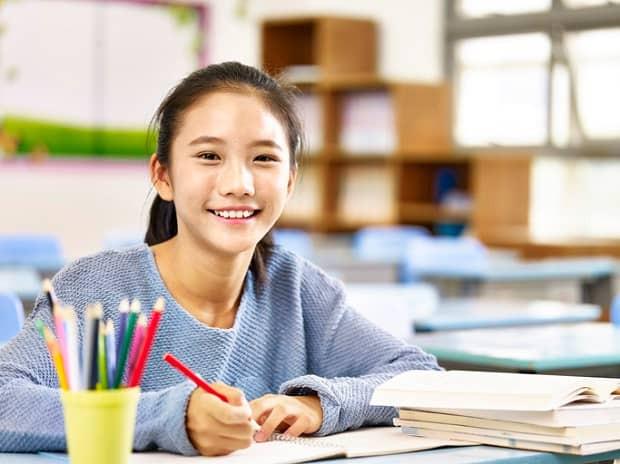 私立中学の学費は3年間で400万円超? いくら備える? #タウンワーク ...