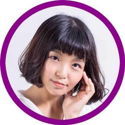 池田裕子 津賀保乃 原将明 宇野なおみ タウンワークマガジン オンライン飲み会 zoom