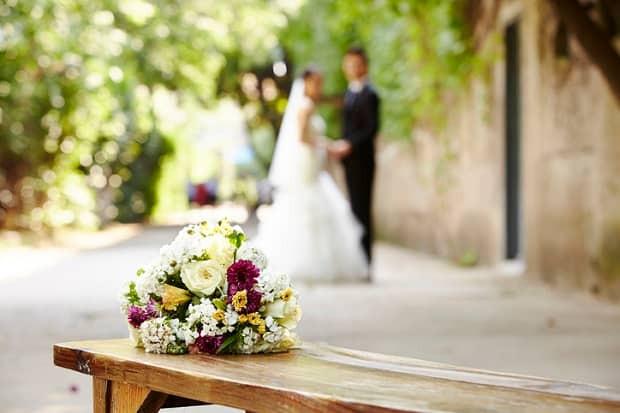 冠婚葬祭 ウェディングプランナー 志望動機 タウンワーク townwork