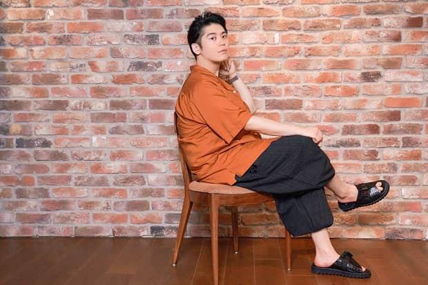 古川 慎 声優 インタビュー townwork タウンワークマガジン